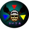 Vareb's avatar