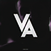 varelaprod's avatar