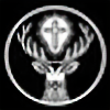Varelse42's avatar