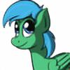 varemiaArt's avatar