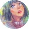 Varendrich's avatar