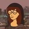 VarenikamNet's avatar