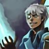 Varethane's avatar