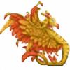 Varethyn's avatar