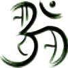 Varetis's avatar
