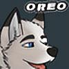 Varg22's avatar
