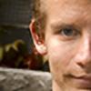 vargaoliver's avatar