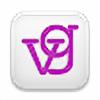 vargas21's avatar