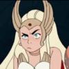 VargasAngelica's avatar