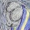 vargasjuk's avatar