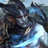 VargasNi's avatar