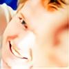 vargeEEEEn's avatar