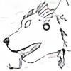 VargenSaphia's avatar