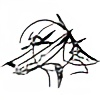 VargenxP's avatar