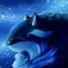 Varghjartat's avatar