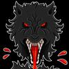 Vargorm's avatar