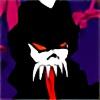 Vargr-comic's avatar