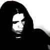 Vargtimmen's avatar