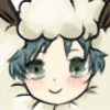 Vargue's avatar
