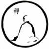 vargux's avatar