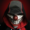 Varia31's avatar
