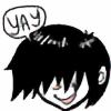 variable1's avatar