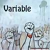 VariableConstant's avatar
