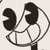VariaDoodles's avatar