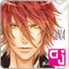 Variagirl's avatar