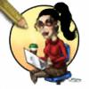 VarianArtist's avatar