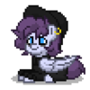 VarianCreepypasta's avatar