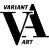 VariantArt123's avatar