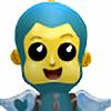 varible76's avatar