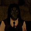 VarichMortemius's avatar