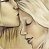 Variee's avatar