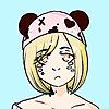 Varielartz's avatar