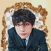 varietae's avatar