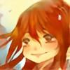 VarietyofChocolate's avatar