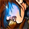 Variis's avatar