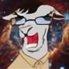 varijani's avatar