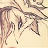 Variji's avatar