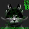 varikvalefor's avatar