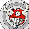 Varin-maeus's avatar