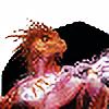 Varinki's avatar
