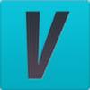 VarioART's avatar