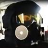 varion's avatar