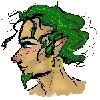 VariouslyStated's avatar