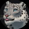 VarisArt's avatar