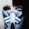 VarisVarjo's avatar