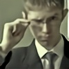 Varius92's avatar